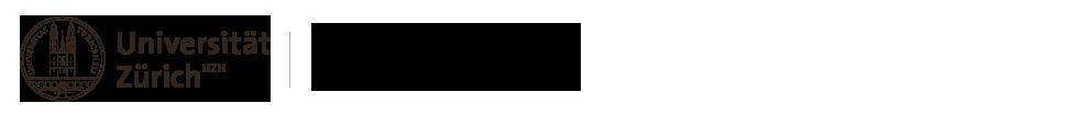 ETH- und Uni-Logo